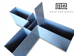 T Maze