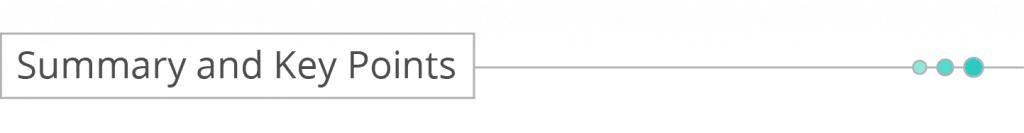 MazeEngineers_VideoPage_EthoVision_SummaryHeader