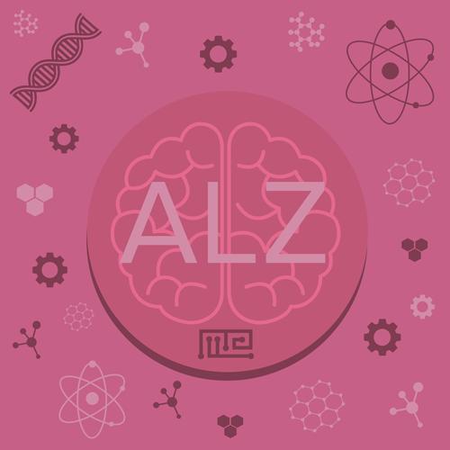 Alzheimer's Mouse Model