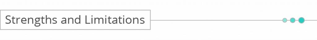 MazeEngineers_ForcedSwimTestPageGraphics_StrengthsHeader