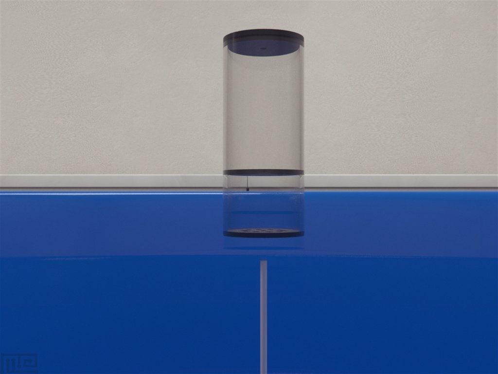 Morris Water Maze Release Device