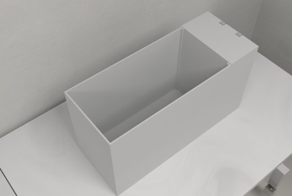 Maze Engineers Puzzle Box