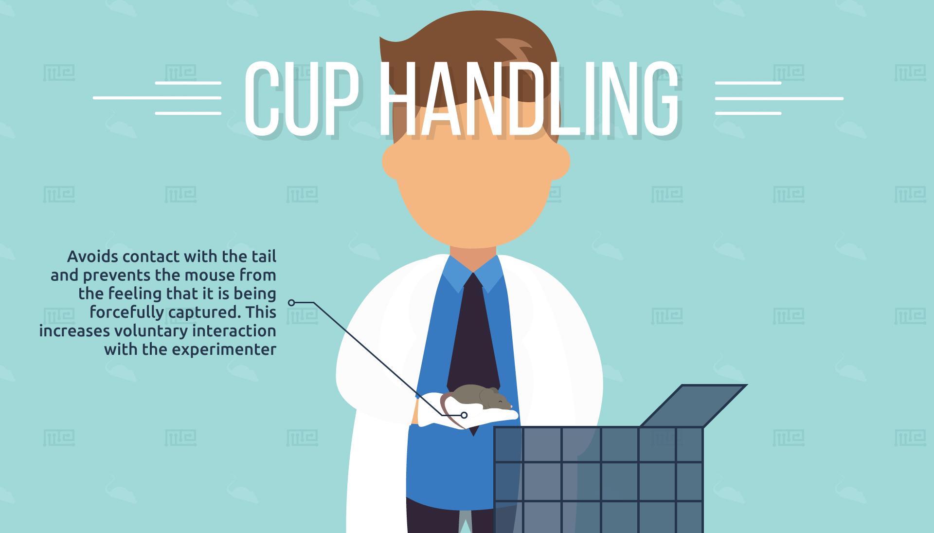 Cup-Handling