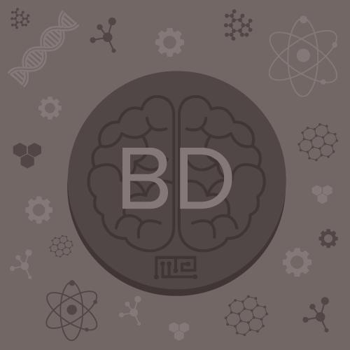 Disease-Models-BD
