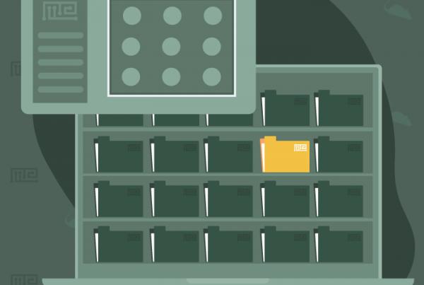 Olfactory-Hole-Board