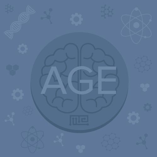aging as a disease model