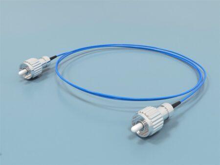 Optogenetics Patchcord