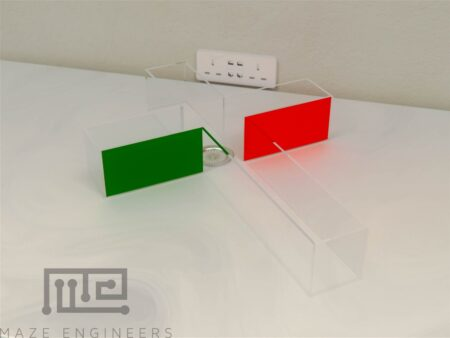 Zebrafish T Maze is a simple task that is extensively used for assessing spatial learning and memory in rodents.